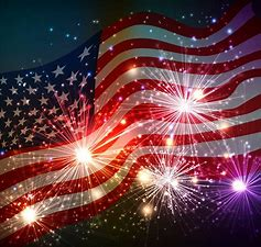 Image result for free pictures of 4th of july fireworks