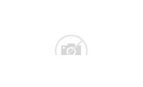Image result for How did Ed Sheeran get famous