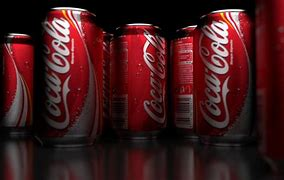 Image result for coca cola image