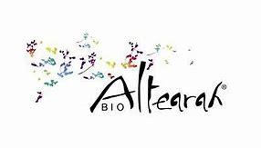 Résultat d'images pour logo altearah bio