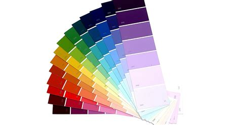 how to convert paint colors to hex color code ehow uk