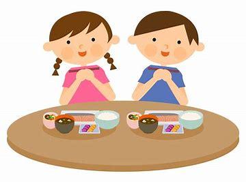 食事イラスト に対する画像結果