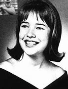 Image result for Kathy Bates young