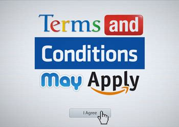 TERMS AND CONDITIONS MAY APPLY WIKIPEDIA