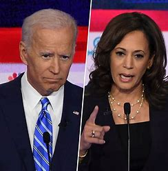 Image result for free pictures of kamla harris and joe biden