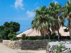 沖縄 写真 フリー に対する画像結果
