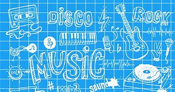 Image result for What song defines your life?