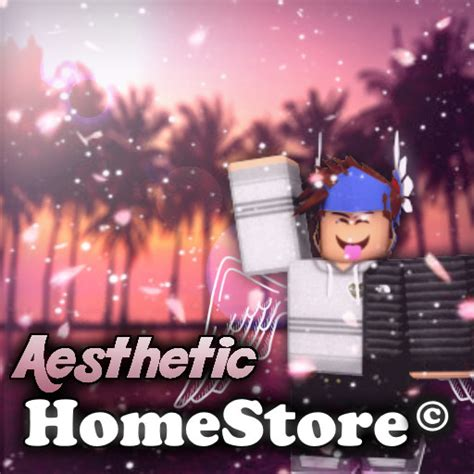 Roblox Logo How To Draw Rxgate Cf Robloxgraphicdesign Roblox Graphic Designs Ep 4 Youtube Starting A Roblox Graphic Design Business Komune Media