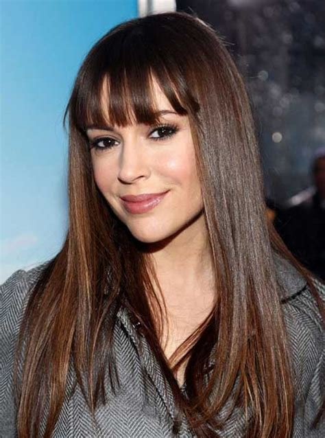 celebrity long hairstyles hairstyles