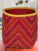 Image result for kottan baskets