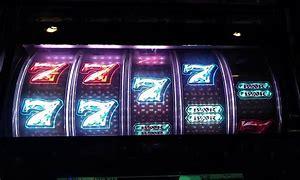 игровые автоматы играть выводом денег slotmachonoff pro