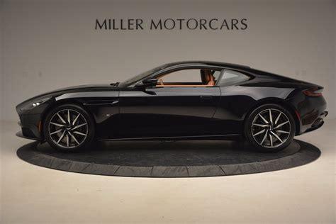new aston martin db for sale miller motorcars