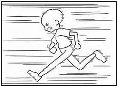 走る スピード に対する画像結果