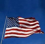 Résultat d'images pour u.s.a flag