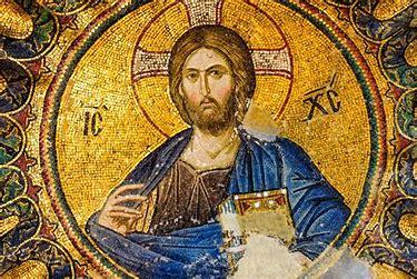 Image result for medieval images christ