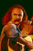Image result for David Crosby