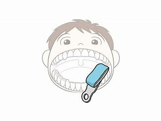 歯科印象イラスト に対する画像結果