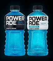 Image result for powerade