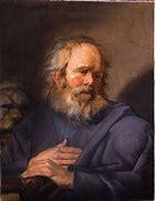 Image result for John Mark Apostle