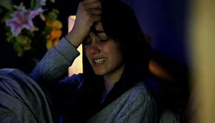 Image result for free pictures of sad crying woman