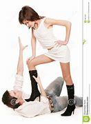 Image result for images of the feminist wife