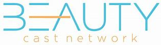 Image result for beauty cast network