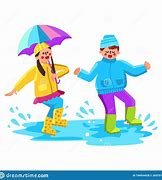 Image result for copyright free pensioners puddle jumping