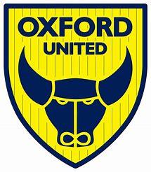 Image result for Oxford Logo.png
