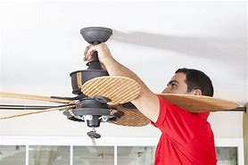 Image result for ELECTRICAL CEILING FANS