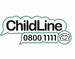 Image result for childline