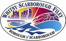 Image result for scarborough borough council