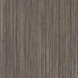 Image result for grasscloth wallpaper