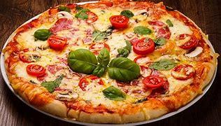 Résultat d'images pour pizza