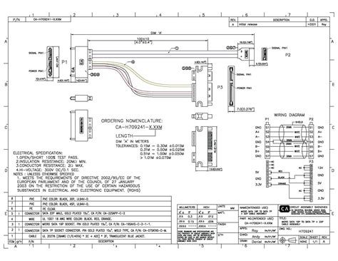 usb to sata cable wiring diagram usb wiring diagram