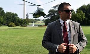 Image result for secret service agents