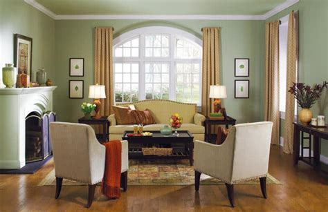 tips to properly paint your home s exterior interior