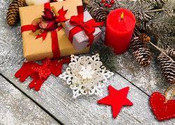 Risultato immagine per decorazioni natalizie
