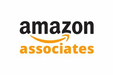 Successful Gaming Blogger - Amazon Affiliate
