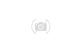 Image result for ALL ISRAEL SHALL BE SAVED