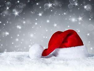 Risultato immagine per foto invernaliti natalizie