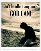 Image result for free pics THE LORD CARRYING THE WEIGHT
