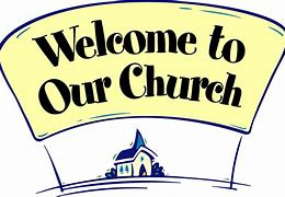 Image result for Free Printable Church Clip Art