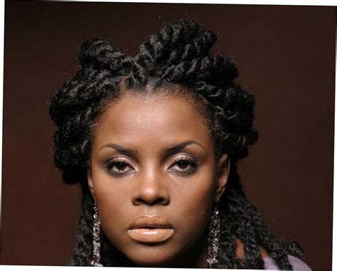 AFRICAN AMERICAN FISHTAIL BRAIDS HAIRSTYLES