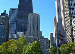 Image result for chicago