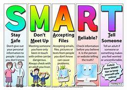 Image result for safety websites for children