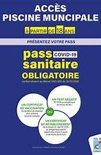 Pass Sanitaire : le seul reportage honnête sur la manifestation - JT du 19 juillet 2021 - Page 8 OIP.bGoUzwokF1Bz0u24yTAkcQFkH0?w=118&h=180&c=7&r=0&o=5&dpr=1.25&pid=1