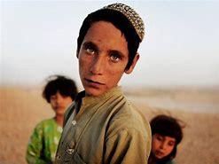Image result for desperate Kabul images