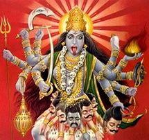 Image result for False Gods Are Demons