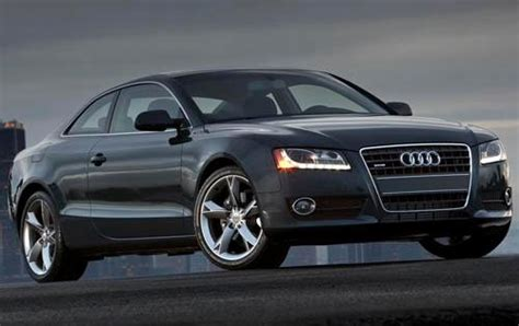 used audi a pricing features edmunds