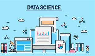 Image result for ciencia de dados